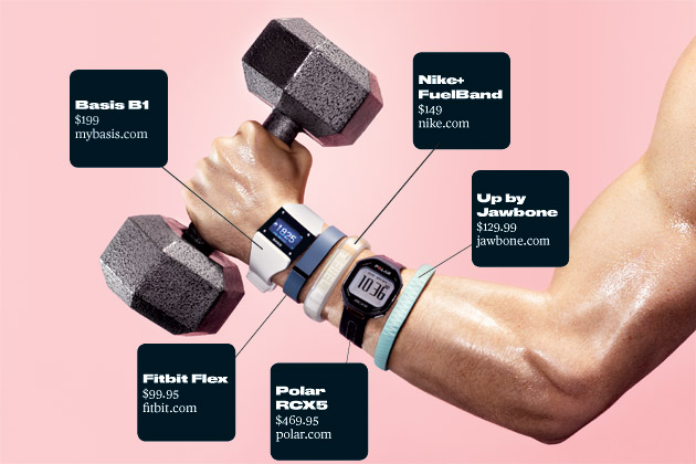 nike fuelband se fitbit fitness tech 2 0 cqsig