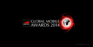 HTC One wins GSMA's top smartphone of the year at Mobile World Congress | Android Central