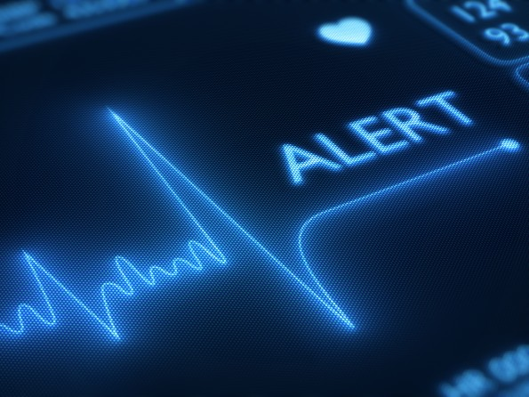 Apple met with Tesla's Elon Musk, working on heart-attack detection | iMore