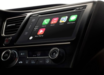 apple-carplay-700x503