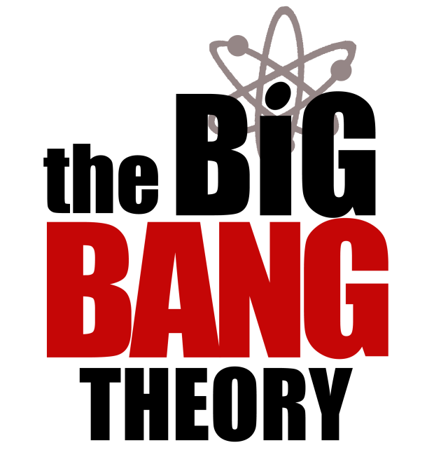 'Huge' Physics Finding Supports Big Bang Theory | Popular Science