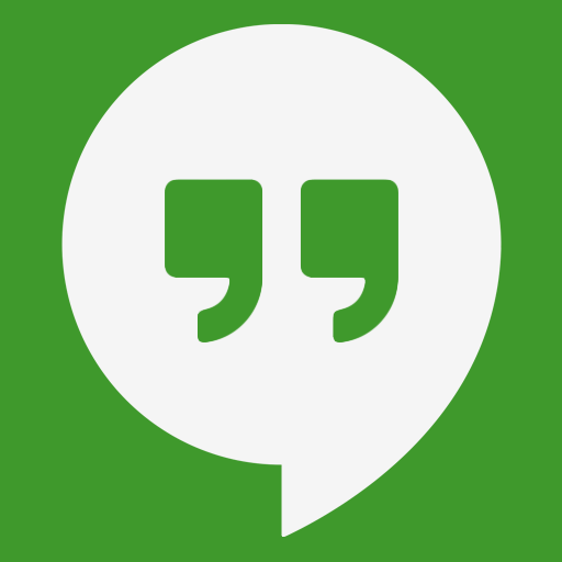 Google Hangouts outage brings chatting to a halt