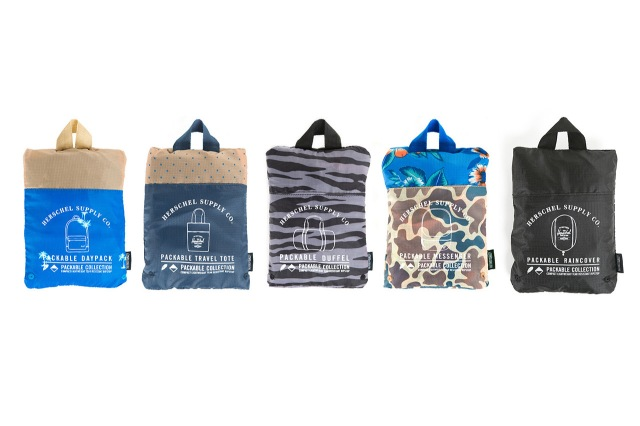 """96387cf9a40a Ever lay eyes on those popular """"packable"""" daypack that most people carry  around. The most prevalent example that comes to mind are probably those  mild Eddie ..."""