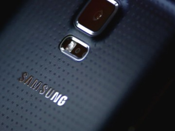 Samsung airs its first Galaxy S5 and Gear 2 commercials during the Oscars | Android Central