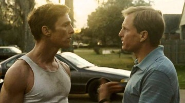"How 'True Detective' Will End: What We Know Up to Episode 7 ""After You've Gone"" - The Daily Beast"