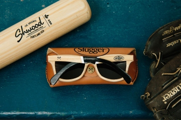shwood_for_louisville_slugger_2014_spring_summer_collection_1