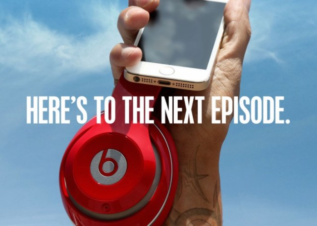 European Commission approves Apple's acquisition of Beats | 9to5Mac
