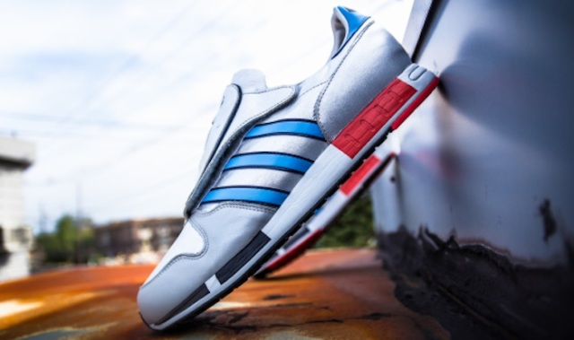 ADIDAS MICROPACER OG – PACKER SHOES