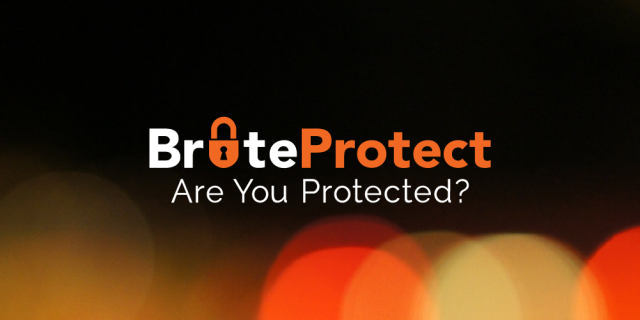 Automattic Acquires BruteProtect — Jetpack for WordPress