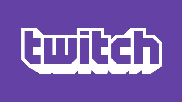 Forget Google, Amazon Buying Twitch Streaming Service for More Than  Billion | Droid Life