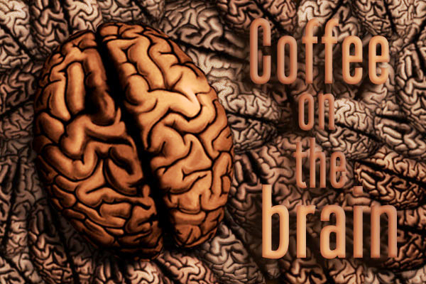 Your Brain On Coffee - YouTube