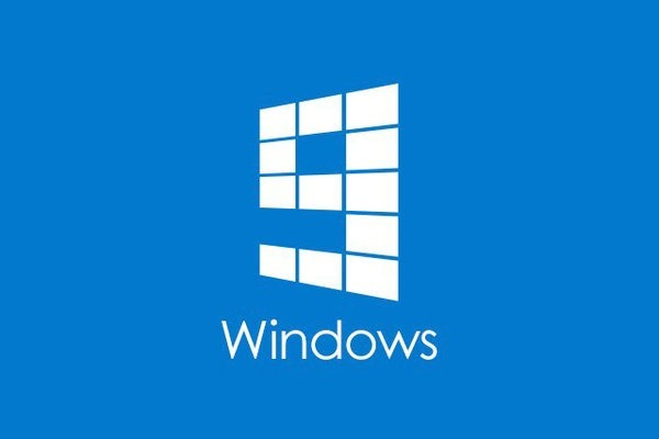 Microsoft just teased Windows 9 by mistake | The Verge