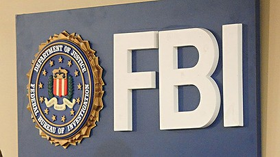 The FBI created a fake malware-spreading newspaper article to trace a bomb threat | The Verge