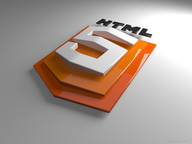 HTML5 specification finalized, squabbling over specs continues | Ars Technica