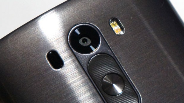 LG G4 leaked specs: 20.7-megapixel camera with OIS likely | BGR