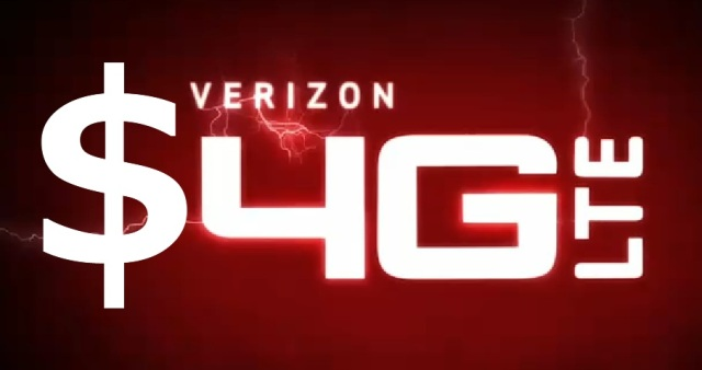 BREAKING: Verizon Cancels Plans for Network Optimization of Unlimited Data Users | Droid Life